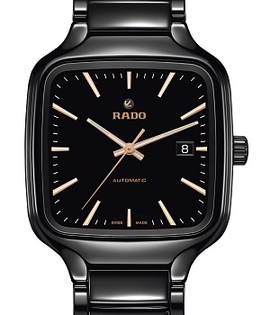 Rado True Square Automatic